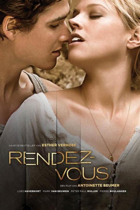 Recensie Rendez-vous (2015)