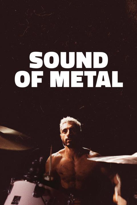 Recensie Sound of Metal (2020)
