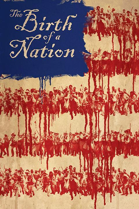 Recensie The Birth of a Nation (2017)