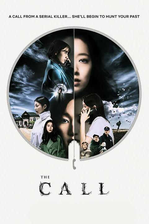 Recensie The Call (2020)