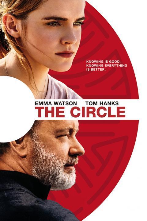 Recensie The Circle (2017)