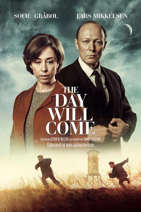 Recensie The Day Will Come (2017)