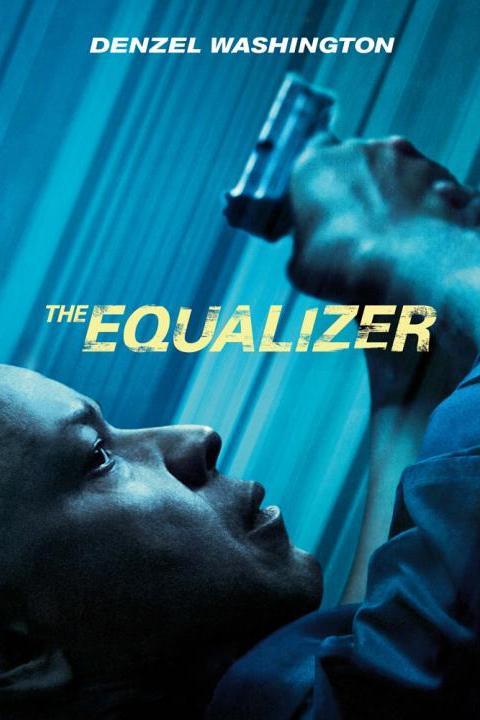 Recensie The Equalizer (2014)