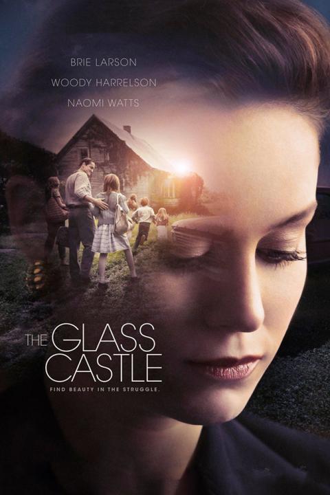 Recensie The Glass Castle (2017)