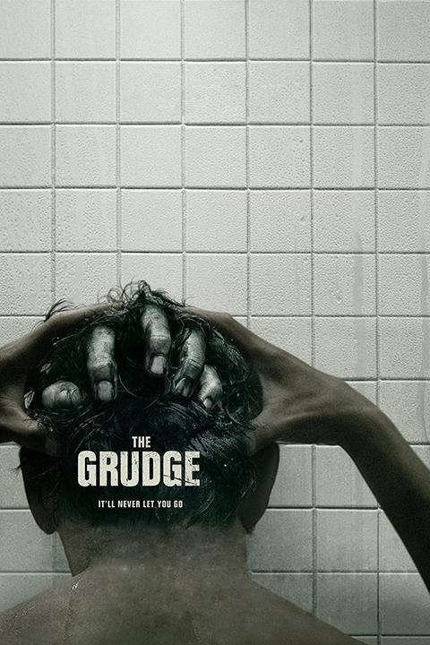 Recensie The Grudge (2020)