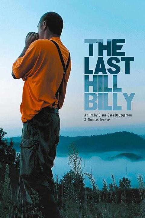 Recensie The Last Hillbilly (2020)