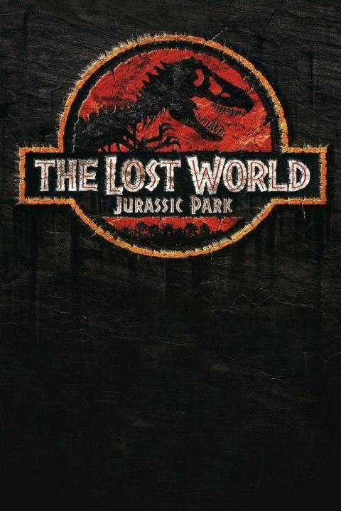 Recensie The Lost World: Jurassic Park (1997)