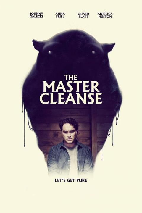 Recensie The Master Cleanse (2017)