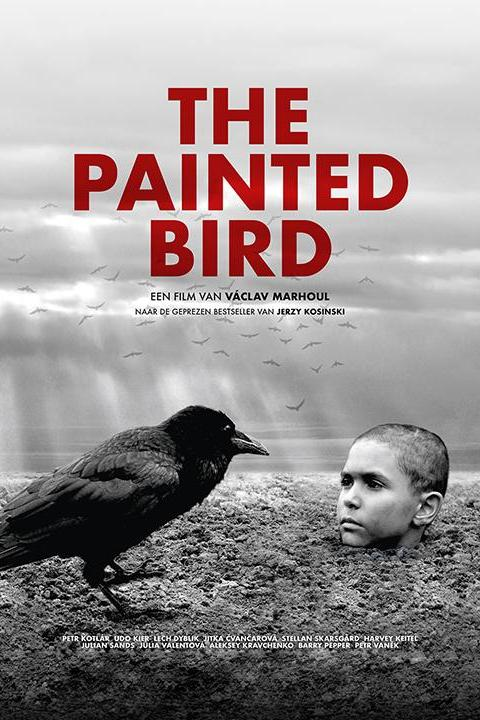 The Painted Bird (2020)