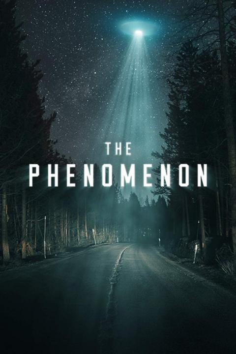 Recensie The Phenomenon (2021)