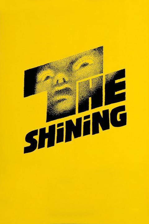 Recensie The Shining (1980)
