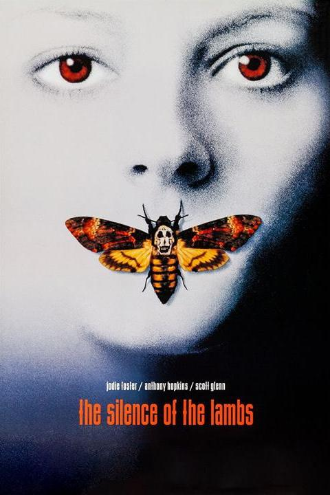 Recensie The Silence of the Lambs (1991)