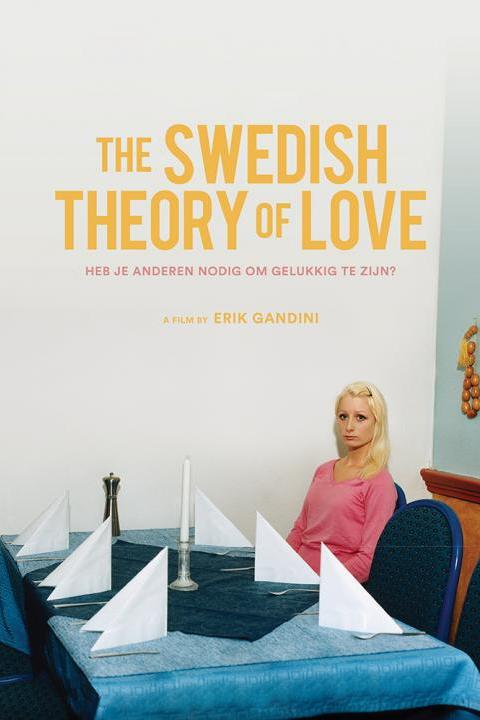 Recensie The Swedish Theory of Love (2017)