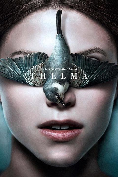 Recensie Thelma (2017)