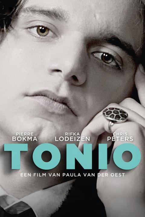 Recensie Tonio (2016)