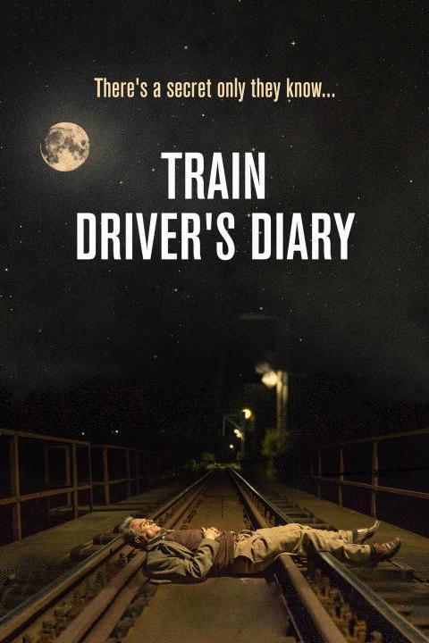 Recensie Train Driver's Diary (2016)