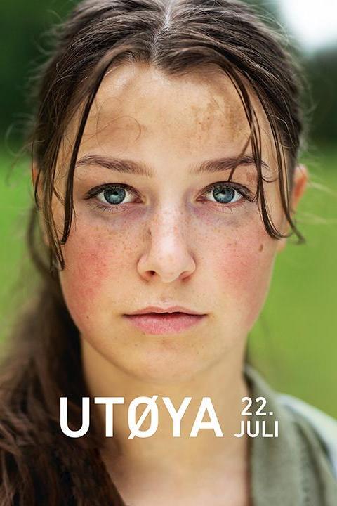 Recensie Utøya 22. juli (2018)