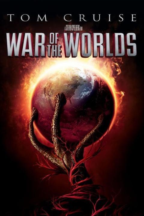 Recensie War of the Worlds [2005] (2005)