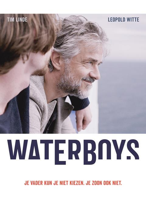 Recensie Waterboys (2016)