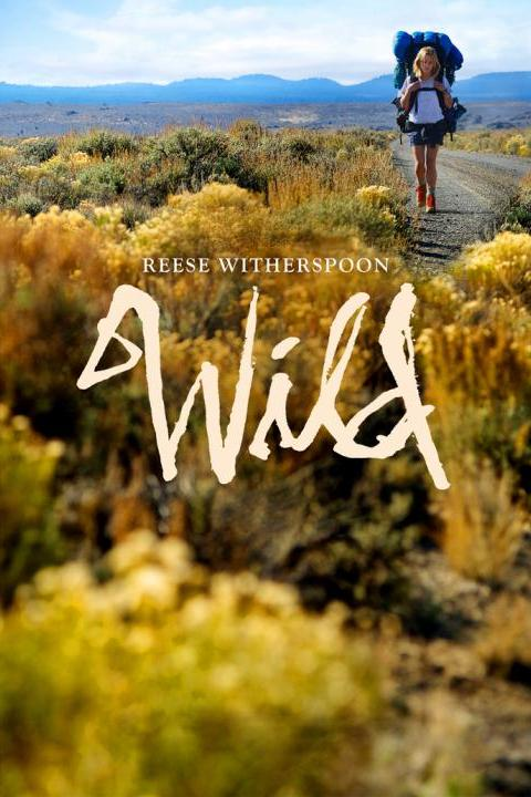 Recensie Wild (2015)
