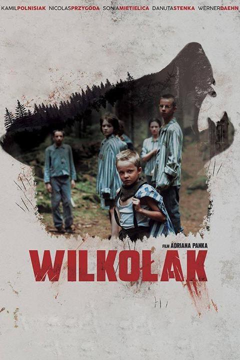 Recensie Wilkolak (2019)