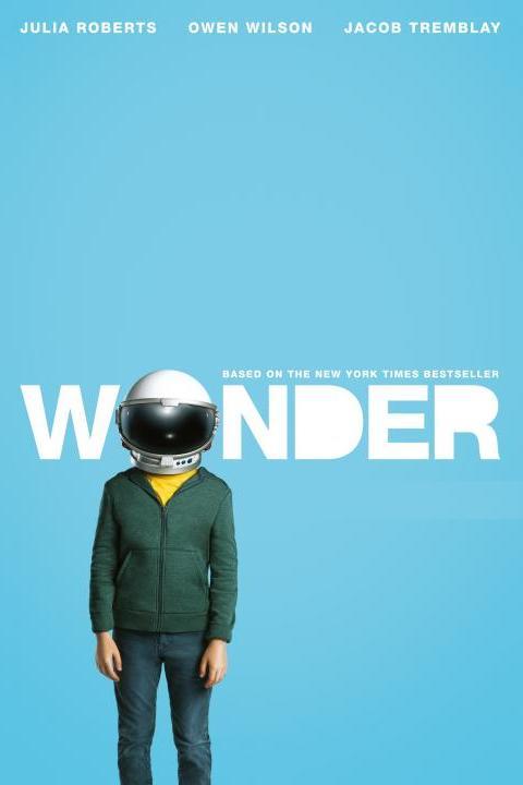 Recensie Wonder (2017)