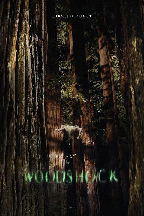 Recensie Woodshock (2018)