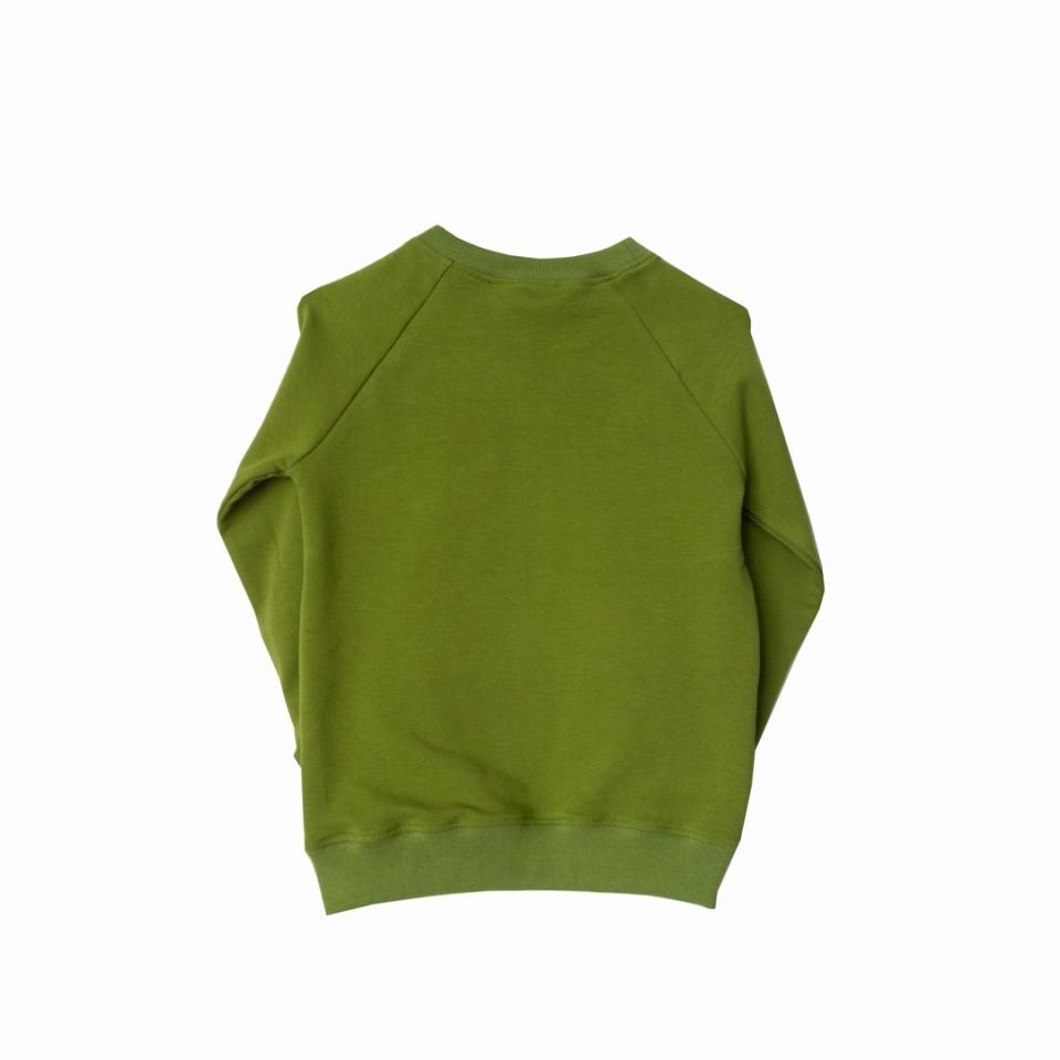 Naam sweater v2 achterkant