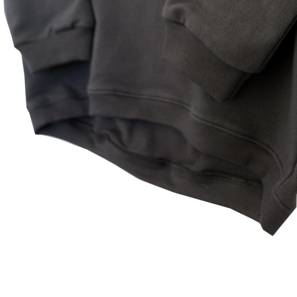 Meiden sweater Klessebes 110/116 close