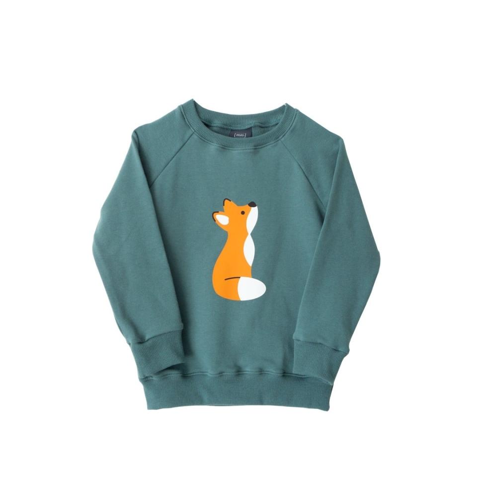 Sweater Vosje