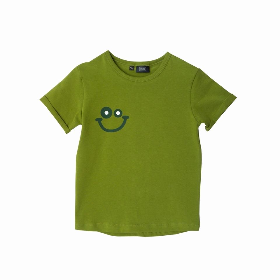 Shirt Joep
