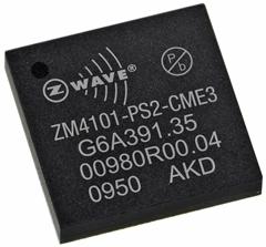 LED Wiki: Zigbee versus Z-Wave 4