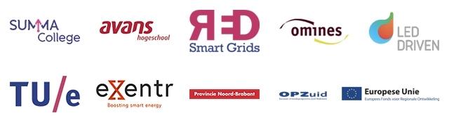 Nieuws: LEDDriven neemt deel aan Project Energy Learning Community