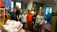 Nieuws - Gulle Gevers: Nutsschool