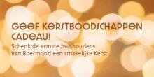 VV Roermond kerst