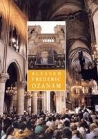 Zaligverklaring Ozanam