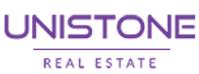 Referenties: Unistone Real Estate
