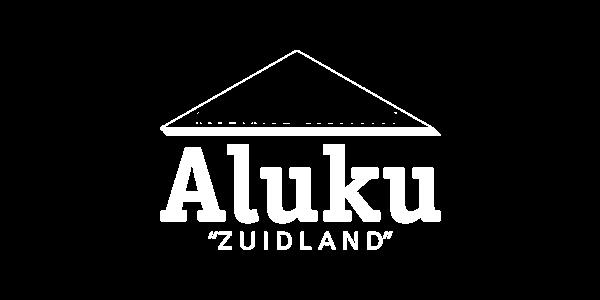 Aluku Zuidland