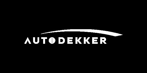 Auto Dekker