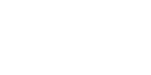 Dekker Elektro