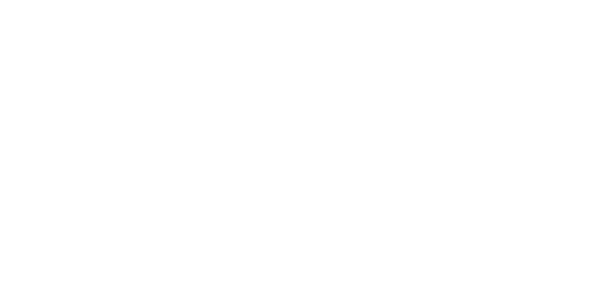 Industrie Recruiters