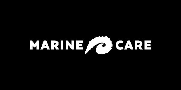 Marine Care