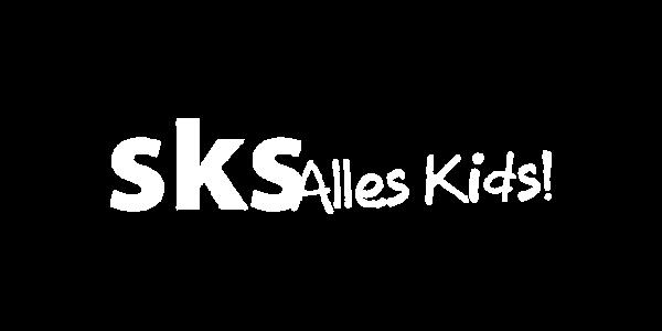 SKS Alles Kids!
